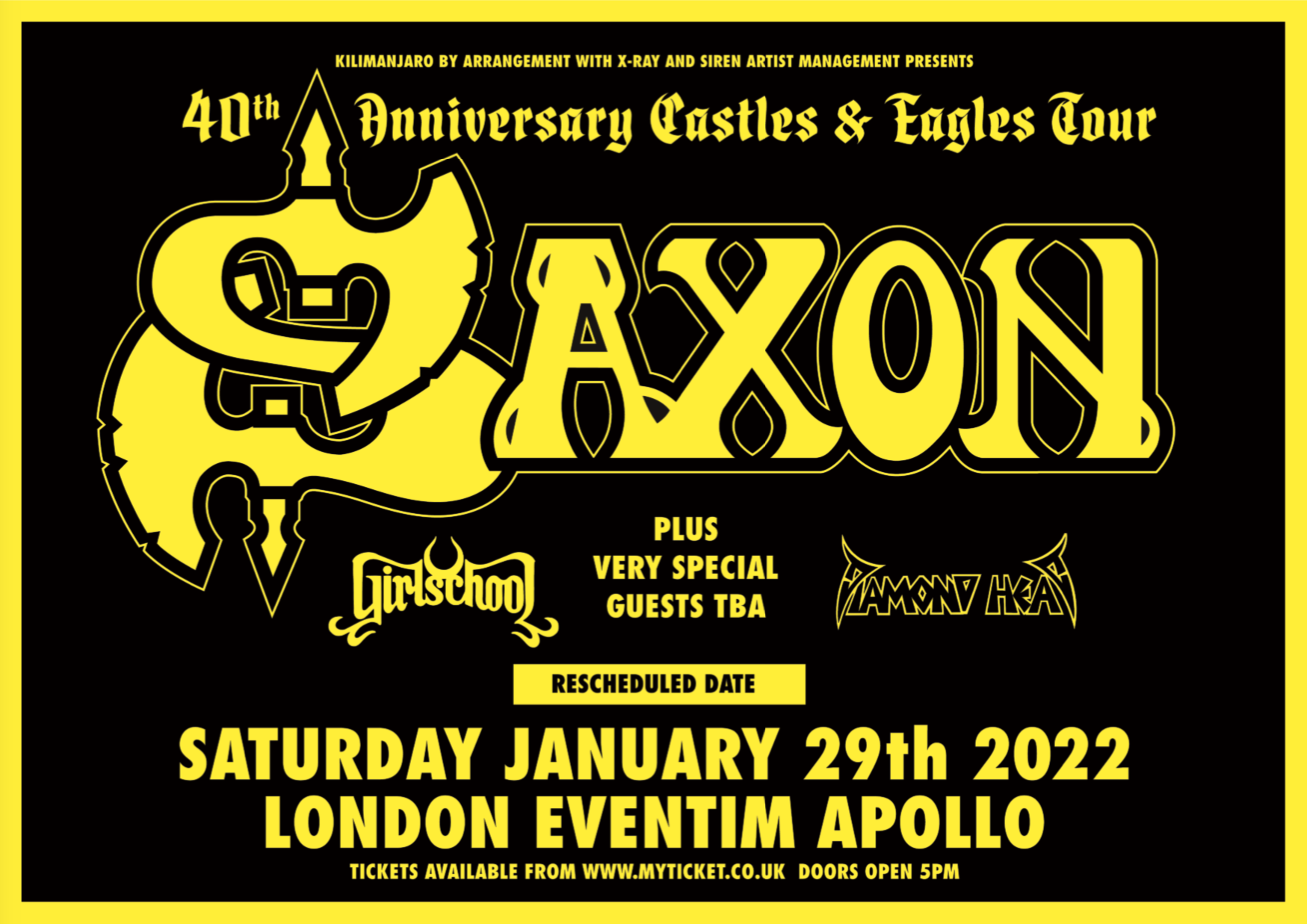 Saxon poster_London22[2][2]