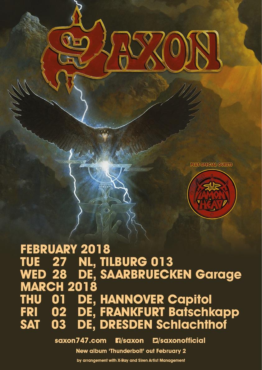 Saxon_Feb18_EU