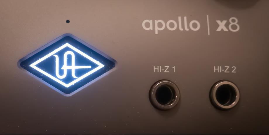 UAD Apollo Logo.jpg