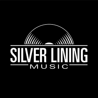SILVER LINING LOGO.png