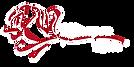 Logo-weiss-tif.tif