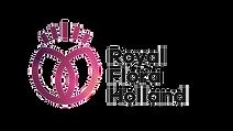 Royal-FloraHolland-Logo_edited.png