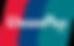 UnionPay_logo.reconstruct-USA.png