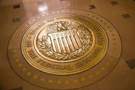 Our Comments: U.S. Federal Reserve FedNow Announcement
