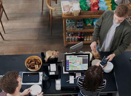 The New Digital Debit App