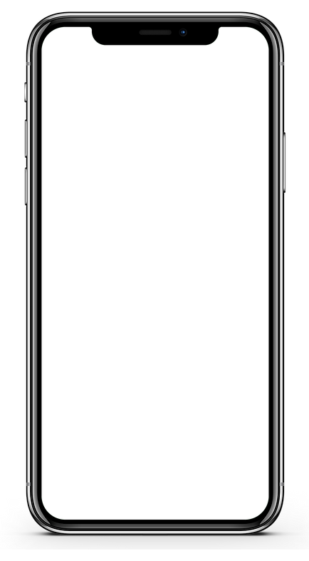 iPhone Stencil.png