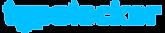 Typelocker logo.png