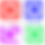 Digital_Debit_4_App_Icon trans white out