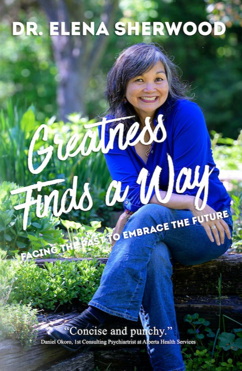 Updated Greatness Finds A Way Cover_edited.jpg