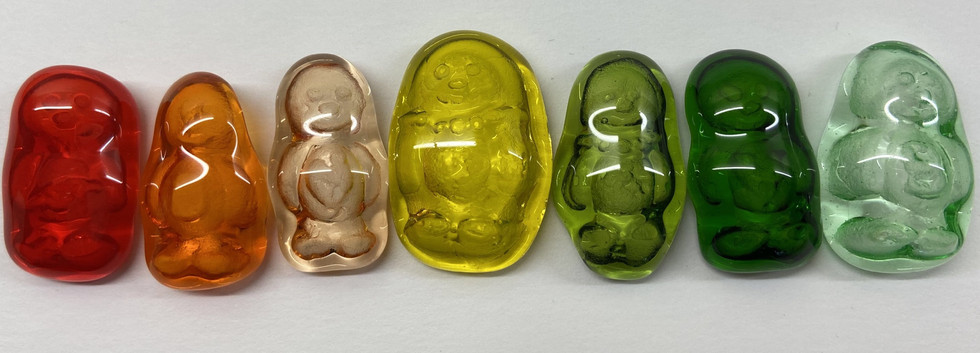 Pippa_Stacey_Glass_Jelly_Babies_%C3%82%C