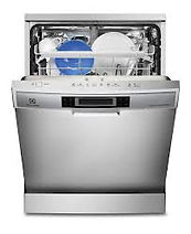 Amana, Electrolux, Fisher Paykel, Frigidaire, General Electric, Jenn Air, Kenmore, KitchenAid, LG, Maytag, Samsung, Sears, Whirlpool