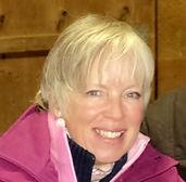 Brenda Robson.JPG