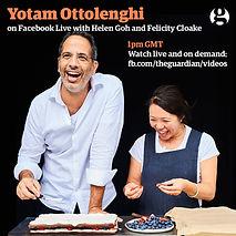 facebook-yotam-otalenghi-A2.jpg
