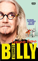 Billy Connolly.jpg