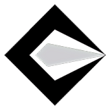 logo3(Blackgrey)%20copy_edited.png