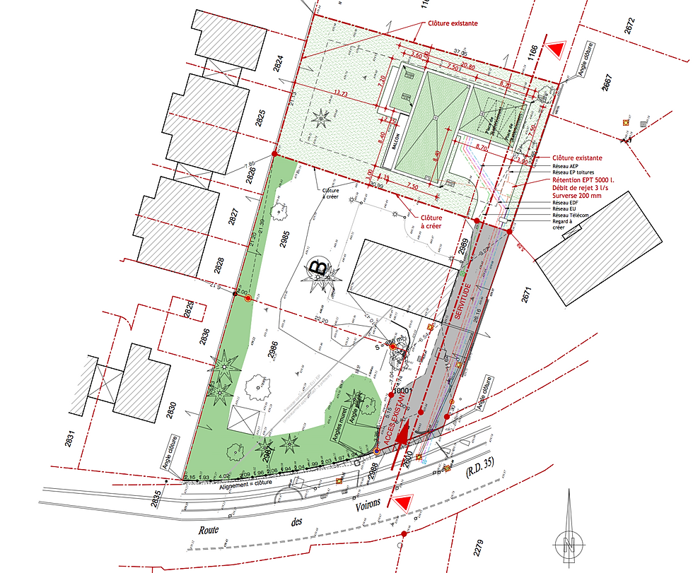 Dimitri lobikov architecte d 39 int rieur concepts et - Architecte d interieur france 5 ...