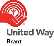 Brant UW logo.png
