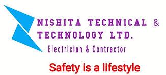 Nishita Technical & Technology Ltd 5.jpg