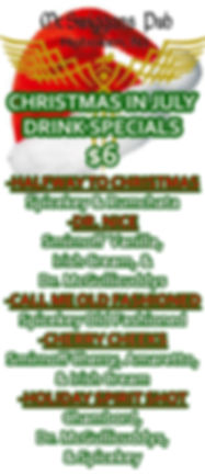 CHRISTMAS IN JULY DRINK MENU TRIPOD.jpg