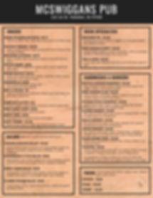 Food menu update 7-9-20.jpg