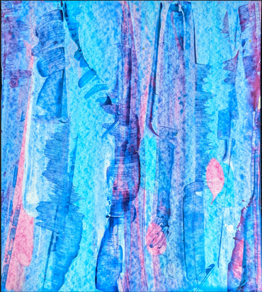 Art Sample 1.png