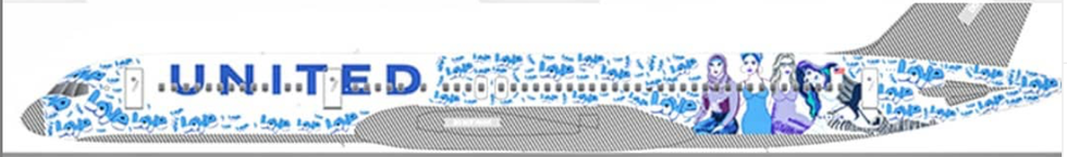 United_Boeing757.png
