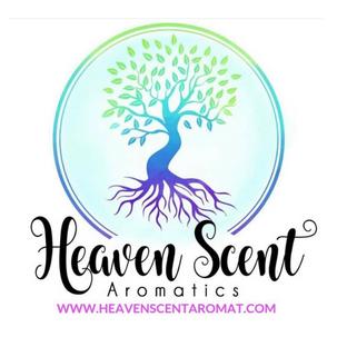 Heaven Scent Aromatics