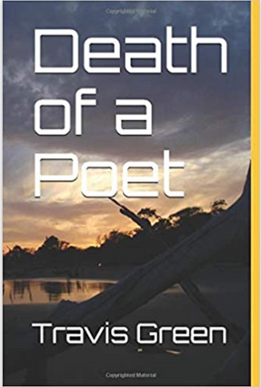 Death of a Poet