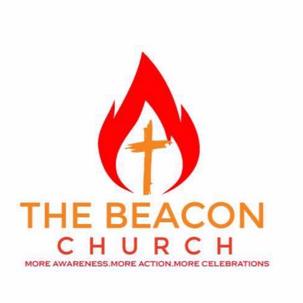 The Beacon Church