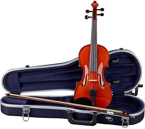 Скрипка Yamaha V3SK44