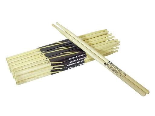 DIMAVERY JDS-Jazz Drumsticks