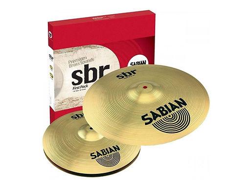 SABIAN SBR 5001