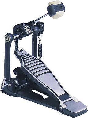 Bass Drum Pedal DFM-500