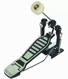 Bass Drum Pedal DFM-300