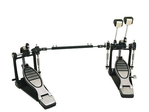 Double Bass Pedal DFM-1000