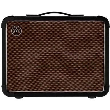 YAMAHA THR-112 C Гитарный кабинет