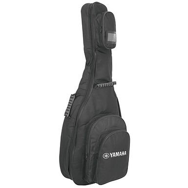 D SB610 Guitar Soft bag-case for Dreadnought