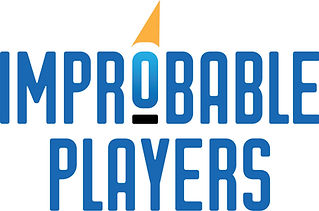 Improbable-Players-logo-4C.jpg