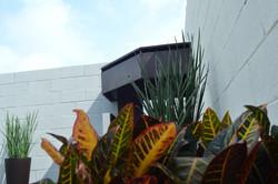 idecasa - Verandas patio 1