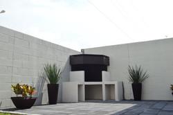 idecasa - Verandas patio 2