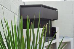 idecasa - Verandas patio 3