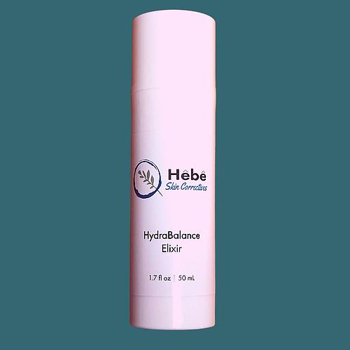 Hydrabalance Elixir