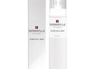 DermaPLLA Stem Cell Mist