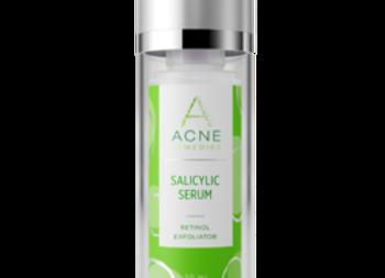 Salicylic Serum