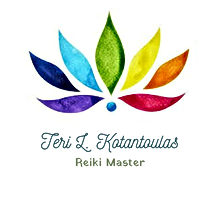 Reiki Master Logo.png