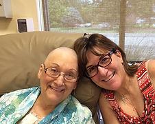 Mom Cancer 1.jpg