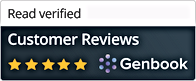 Reviews Button.png