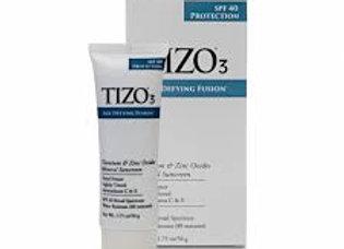 Tizo 3 SPF 40Tinted Sunscreen