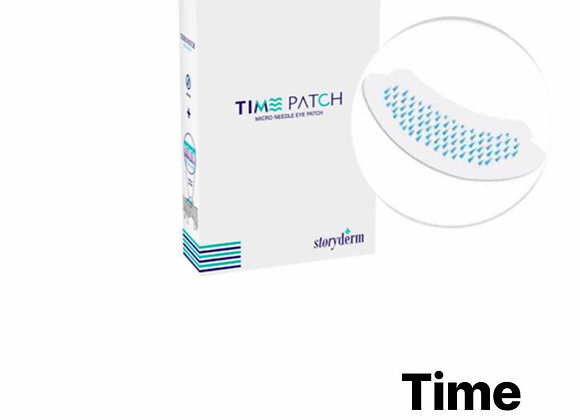 Storyderm Time Patch