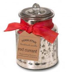 General Store Jar